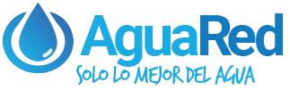 Aguared – Solo lo mejor del agua Logo
